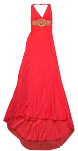 Maryl Couture Dress