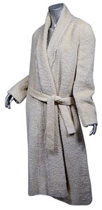 Gianfranco Ferre Forma Trench Coat