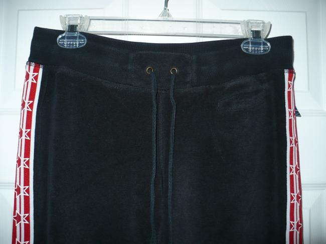 Other Athletic Pants Black