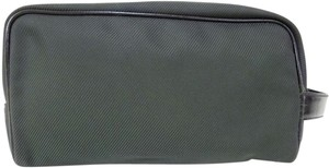 Louis Vuitton toiletries clutch travel luggage pouch bag men women