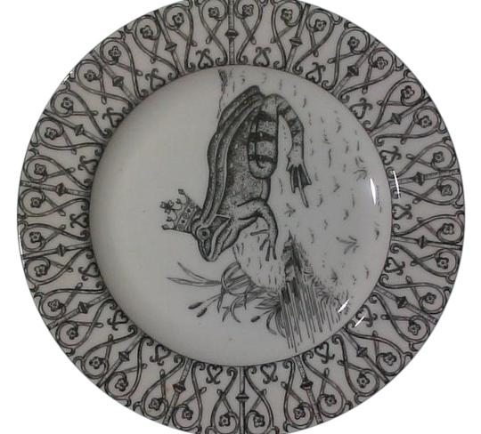 FIFTH 222 Fifth 222 Salad Plate