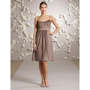 Jim Hjelm Occasions 5006 Dress Size 10 (M)