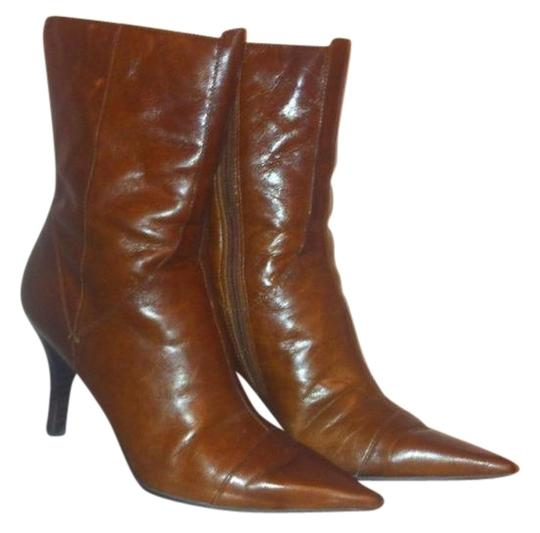 Preload https://item3.tradesy.com/images/nine-west-brown-distressed-leather-nanteo-bootsbooties-size-us-7-regular-m-b-421392-0-0.jpg?width=440&height=440