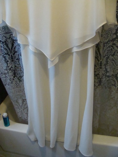 Other Bridesmaid/Mob Dress Size 20 (Plus 1x)