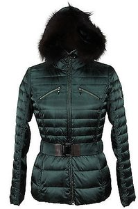 Other Geo Spirit Womens Coat