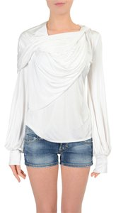 VIKTOR & ROLF Top White