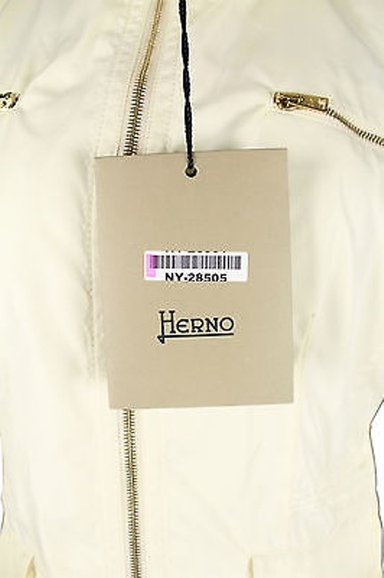 Other Herno 12001 Parka Coat