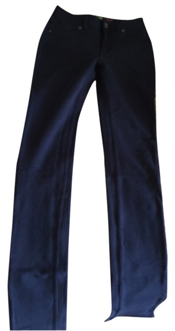 Preload https://item2.tradesy.com/images/beyond-craze-straight-pants-4231591-0-0.jpg?width=400&height=650