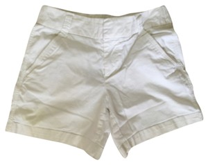 Bay Studio Dress Shorts