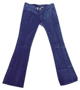 Kersh Boot Cut Jeans