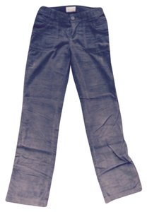 Columbia Boot Cut Pants