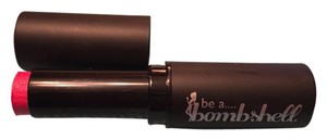 Bombshell NEW Be A BOMBSHELL 'All In One Stick' in FLUSTERED Full Size retails $18