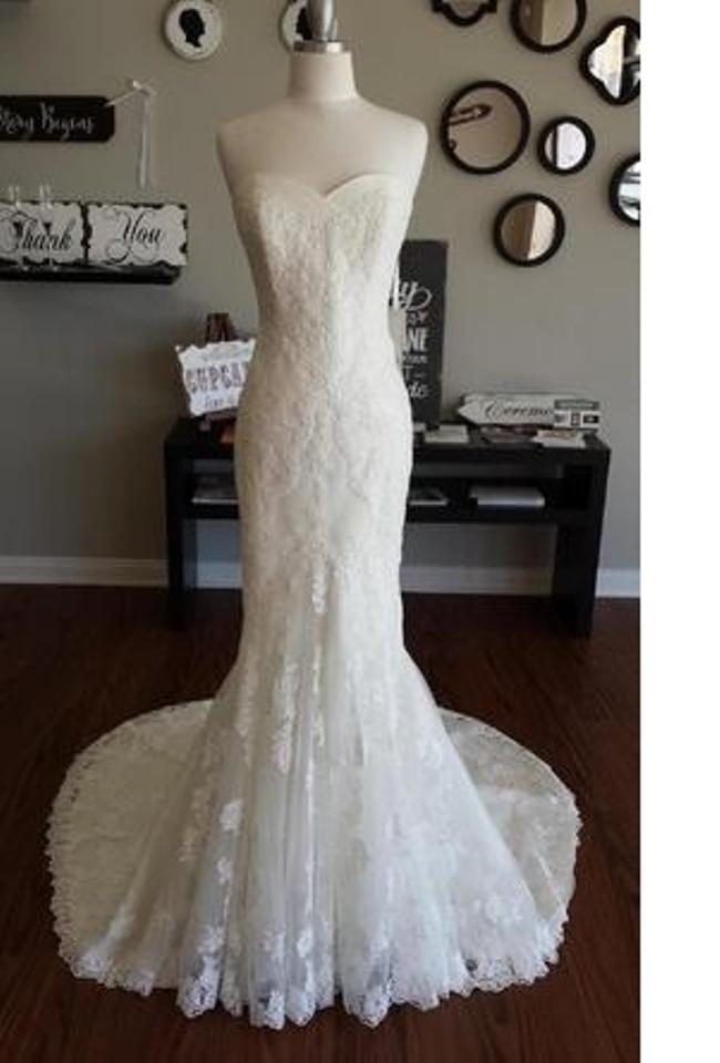 La sposa mullet wedding dress on sale 57 off wedding for La sposa wedding dress price
