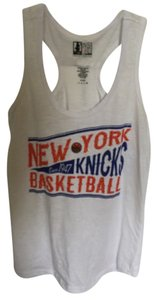 Nba for her New York Knicks Basketball T Shirt