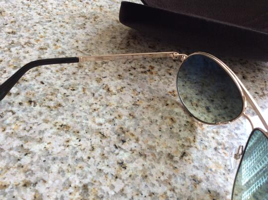 Tom Ford Brand-new tom ford marko sunglasses