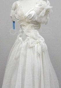 House Of Bianchi Floral 800 Wedding Dress Wedding Dress
