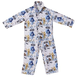 Pottery Barn Pj's Pbk Carters Carter's Ralph Lauren Baby Toddler Boys' Boy's Boys Kids Kid's Kids' Trek Toys Collectible Collectibles Top
