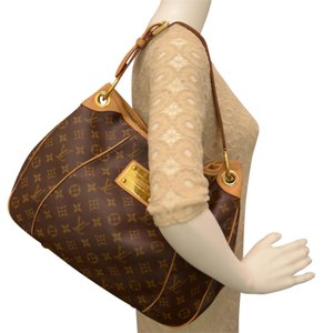 Louis Vuitton Lv Canvas Epi Alma Neverfull Gm Mm Tivioli Totally Palermo Chanel Gucci Etoile Bowler Fendi Prada Dior Satchel Handles Shoulder Bag