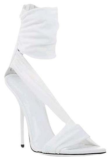 Preload https://item4.tradesy.com/images/versace-white-goddess-sandals-size-us-7-4234678-0-0.jpg?width=440&height=440