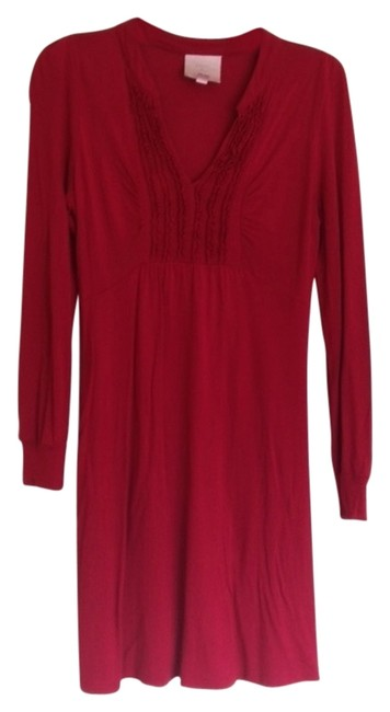 Romeo & Juliet Couture Tunic
