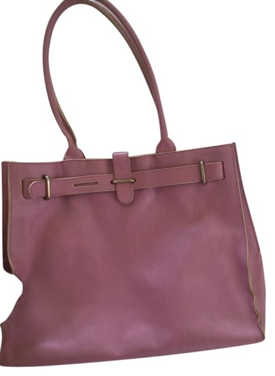 Preload https://item4.tradesy.com/images/furla-orchid-leather-tote-4235353-0-0.jpg?width=440&height=440