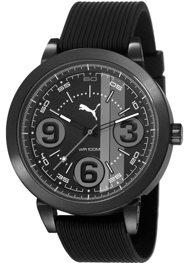 Preload https://item5.tradesy.com/images/puma-puma-pu103361010-men-s-black-analog-watch-with-black-dial-4236124-0-0.jpg?width=440&height=440