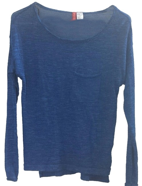 Preload https://img-static.tradesy.com/item/4236781/h-and-m-long-sleeves-knitted-shirt-blue-sweater-0-0-650-650.jpg