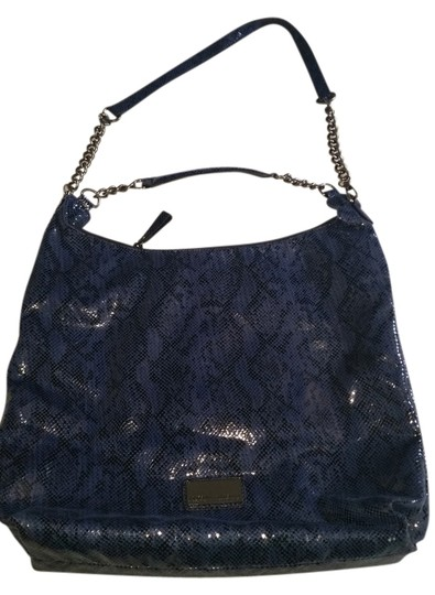 Preload https://item1.tradesy.com/images/ax-armani-exchange-trendy-hobo-bag-blue-multiocolor-4236850-0-0.jpg?width=440&height=440