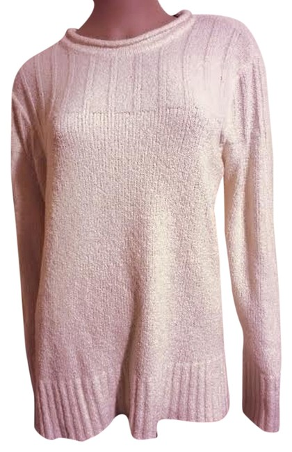 Crazy Horse by Liz Claiborne Large Sale Clearance Sweater