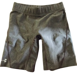 Under Armour Compression Mid-thigh
