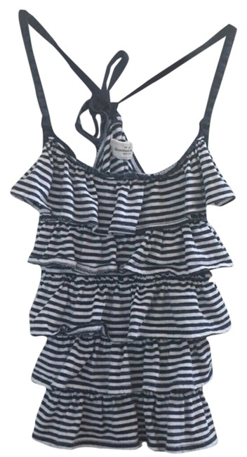 Preload https://img-static.tradesy.com/item/4237438/abercrombie-and-fitch-blue-tank-topcami-size-4-s-0-0-650-650.jpg