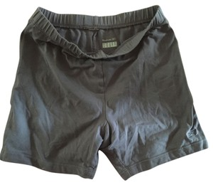 Reebok Compression Shorts, Mid-thigh