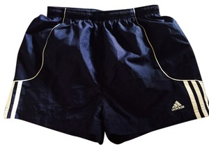 adidas Shorts, Wind-resistant