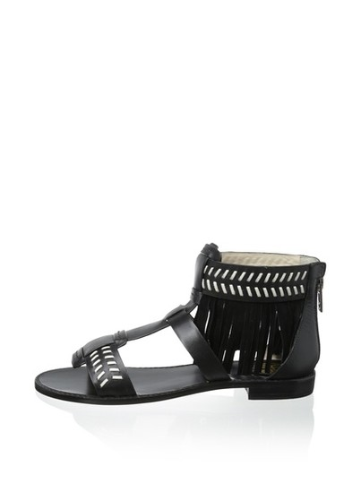 House of Harlow 1960 Sandals
