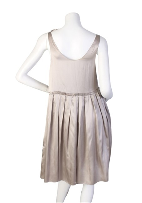 3.1 Phillip Lim short dress on Tradesy