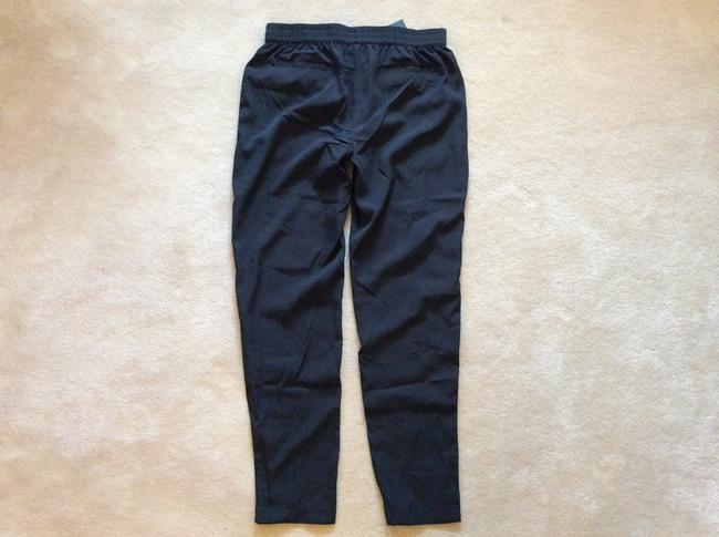 W118 by Walter Baker Jogger Style Pants