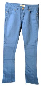 Jalate Jeans Skinny Pants blue