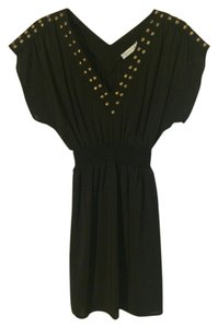 MINKPINK Studded Dress