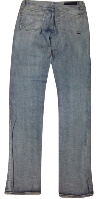Preload https://item4.tradesy.com/images/rock-and-republic-boot-cut-jeans-size-29-6-m-4239808-0-0.jpg?width=400&height=650