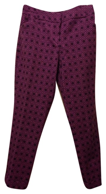 Preload https://item5.tradesy.com/images/new-york-and-company-pants-4239874-0-0.jpg?width=400&height=650