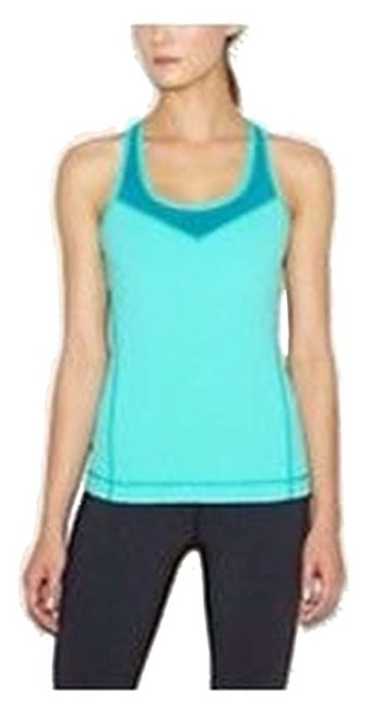 Preload https://item2.tradesy.com/images/lucy-mint-keywhole-activewear-top-size-8-m-29-30-4240456-0-0.jpg?width=400&height=650