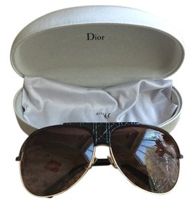 Dior Brand-new dior sunglasses