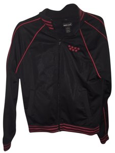 Wet Seal Spain Zipup Jacket Jacket
