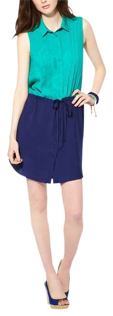 Preload https://item4.tradesy.com/images/best-society-above-knee-short-casual-dress-size-8-m-4242688-0-0.jpg?width=400&height=650