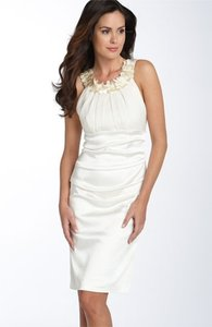 Suzi Chin For Maggy Boutique Suzi Chin Wedding Dress