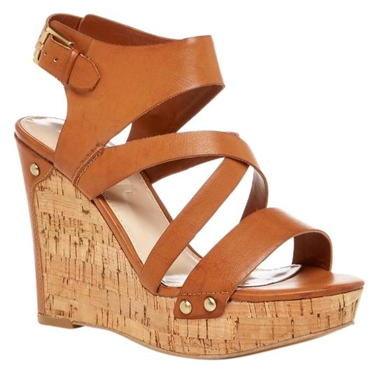 Preload https://item3.tradesy.com/images/guess-wedges-4242922-0-0.jpg?width=440&height=440