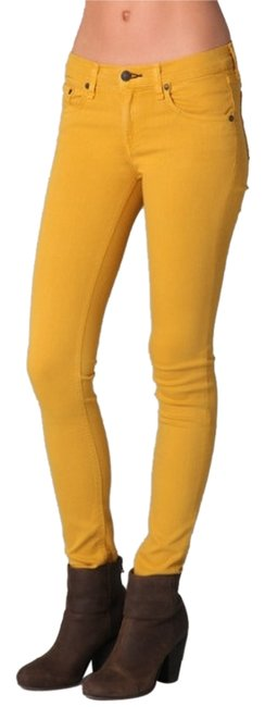 Preload https://item1.tradesy.com/images/rag-and-bone-yellow-medium-wash-mustard-skinny-jeans-size-25-2-xs-4243165-0-0.jpg?width=400&height=650