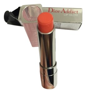 Dior Dior fashion lipstick