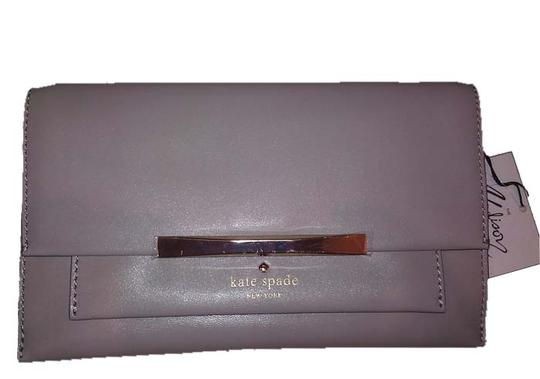 Preload https://item3.tradesy.com/images/kate-spade-new-madison-avenue-amerie-leather-clutch-4243762-0-0.jpg?width=440&height=440