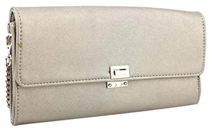 Urban Expressions Womens Faux Leather New Tradesy Tradenvy Pennylane Penny Lane Messenger Bag